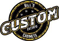 bills_logo_small